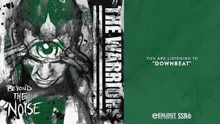 The Warriors - Downbeat