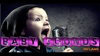 Baby Sounds for Android™