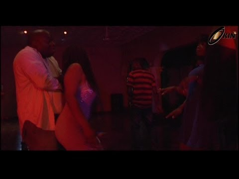 Ola Ore - Classic Yoruba Nollywood Movie Starring Babatunde Omidina from YouTube · Duration:  1 hour 43 minutes 38 seconds