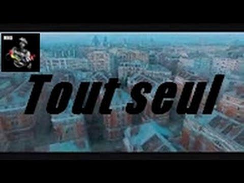 MHD - Tout seul (Clip non-officiel)
