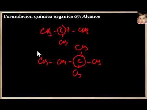 formulacion-quimica-organica-07:-alcanos