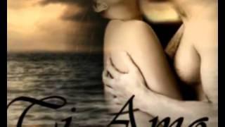 Volevo dirti che ti amo  -  Laura Pausini -
