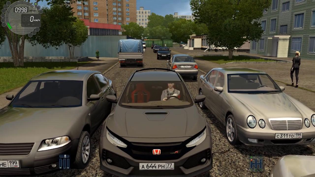 Купить товар игры руль обучения вождение автомобиля тренажер, вождение автомобиля симулятор интеллектуальные прессформы моделирование.