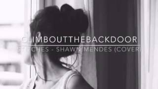Stitches - Shawn Mendes (Cover) Mp3