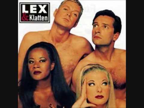 lex & klatten