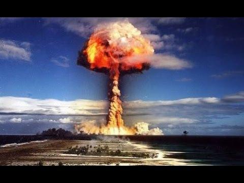 Ядерное оружие: особенности,