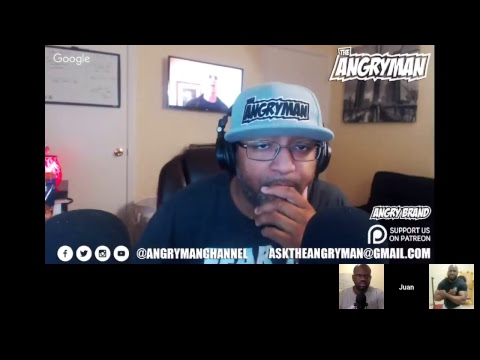 Did The Black Church] Destroy the Black Community? (The Brother Pill Podcast #17)