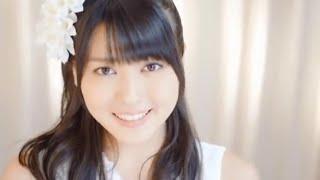 矢島舞美 (Yajima Maimi) - Solo lines in Hello! Project (ハロー!プロ...