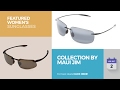 Collection By Maui Jim Featured Women's Sunglasses