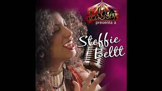 Steffie Beltt - Puse un Hechizo en Ti - I Put Spell On You