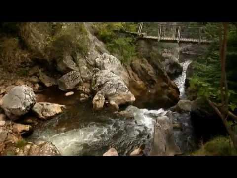 Travel TV - Поредици - Виж България/ Series - Must see Bulgaria