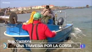 Noja otro paraiso en  Cantabria