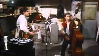 The Buddy Holly Story Trailer 1978