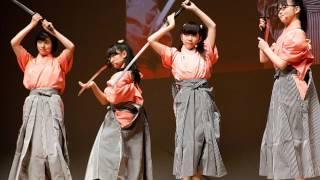 練馬放送インターネットラジオ 「みつるぎ研究所」 毎週土曜13:00~ 桜...
