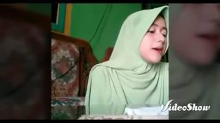 Video Subhanallah.! Merdu suara Ngaji Gadis Cantik bikin Hati Bergetar download MP3, 3GP, MP4, WEBM, AVI, FLV Agustus 2018