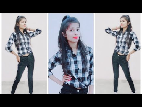 Luka Chuppi | Coca Cola | Tanishq Bhagchi Neha Kakkar Tony Kakkar| dance choreography | Avni Agarwal Mp3