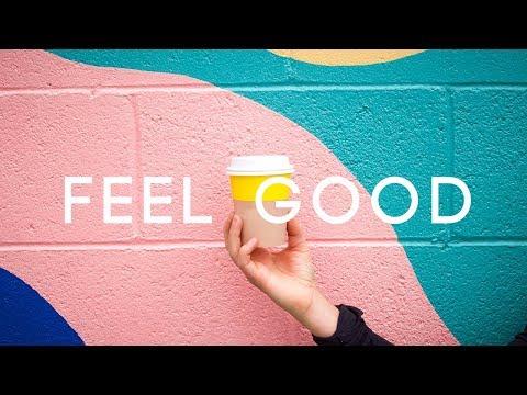Maroon 5 Type Beat x Ariana Grande Type Beat - Feel Good | Pop Type Beat | Pop Instrumental