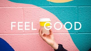 Maroon 5 Type Beat x Ariana Grande Type Beat - Feel Good | Pop Type Beat | Pop Instrumental