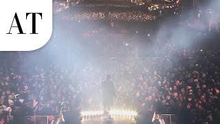 "Adel Tawil ""Neujahr"" (Live)"