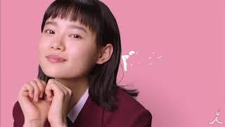 【今田美桜】花のち晴れ いよいよ明日 今田美桜 検索動画 28