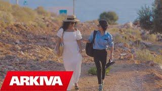 Anna Mero ft. Erkida Ruçi - O Leme (Official Video 4K)