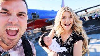 newborn-baby-s-first-flight