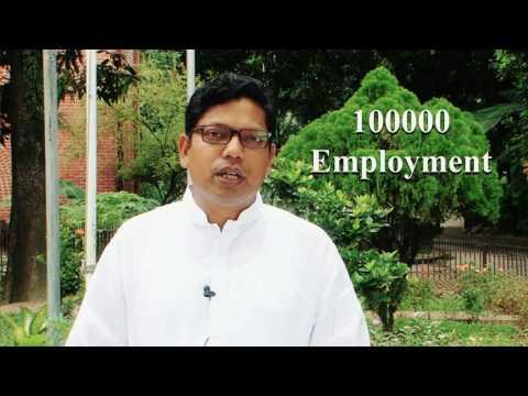 BPO Summit Bangladesh 2016 Promo