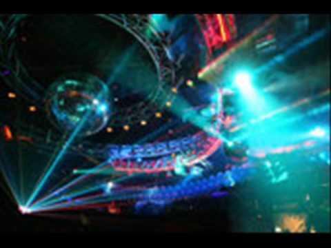 high energy disco mix dance 80's music mix
