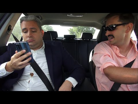 Download Orbán Viktor a taxiban❗ | Somogyi András |