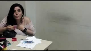 Video Nergis Aksu tadında makyaj tanıtımı download MP3, 3GP, MP4, WEBM, AVI, FLV Desember 2017