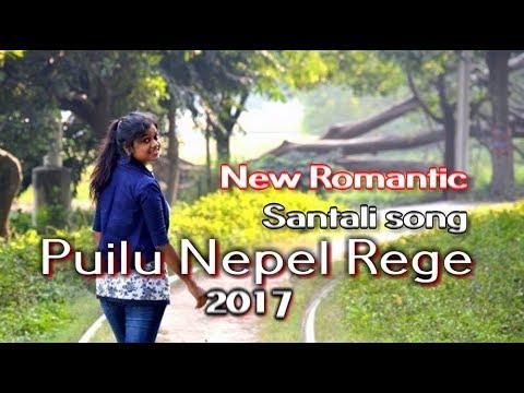 Puilu Nepel Puilu Ropol 1080p