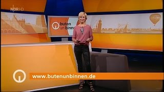 Kirsten rademacher   buten un binnen ...