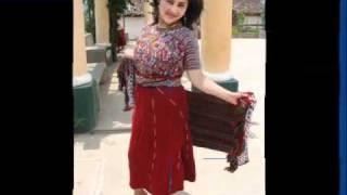 Repeat youtube video bellas mujeres de guatemala