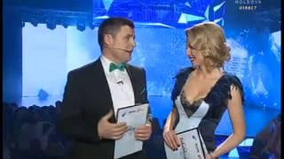 Finala Națională - Eurovision Moldova 2015 (Partea 2)