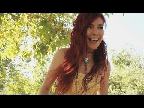 Marina V - Say Hello (official music video)