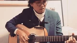 사랑이라는 이유로- 김광석 평전콘서트 홍보영상