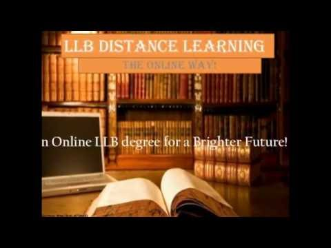 International  llb degree  And law,s