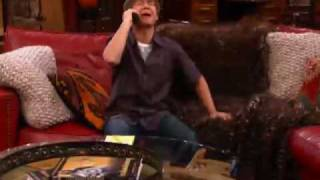 Hannah Montana Forever Trailer - Are You Ready? - Disney Channel Official