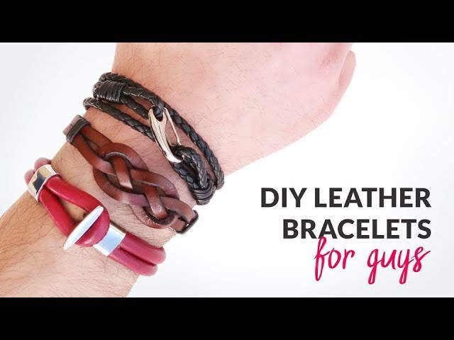 for man, bracelet women men/'s leather bracelets infinity men/'s jewelry leather bracelet jewelry Bracelet men mens bracelet