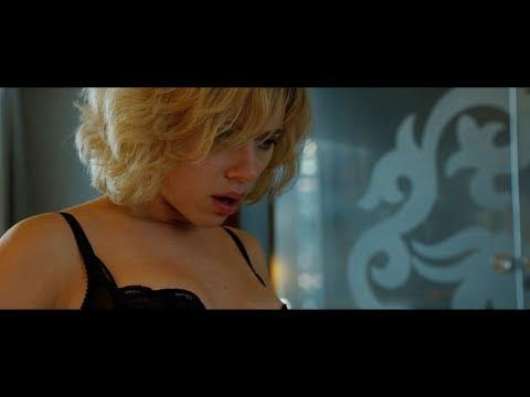 Scarlett Johansson Nude Scene Avengers sex from YouTube · Duration:  38 seconds