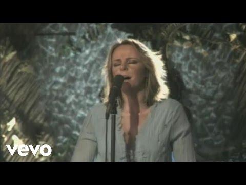 Pandora - Todavia (Video)