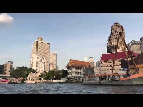 bangkok-riverboat