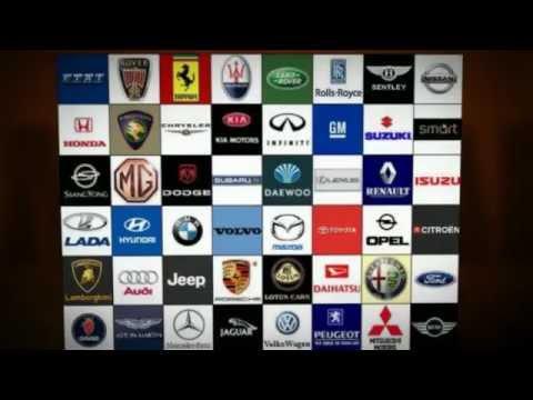Ford Focus 2008-2009-2010-2011 FACTORY Service Repair Manual
