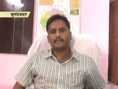 Bulandshahr police arrests man for smuggling fake currency from Nepal