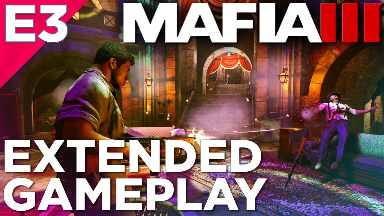 Mafia 2 game pressure battlefield 2 game download