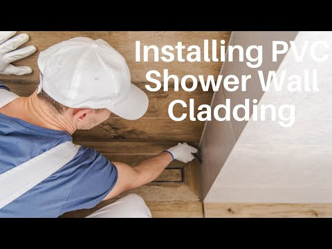installing-pvc-shower-wall-cladding