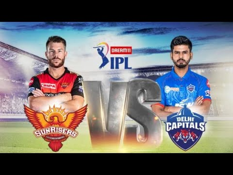 live-cricket-scorecard-dc-vs-srh-|-ipl-2020---11th-match-|-delhi-capitals-live-scores-and-commentary