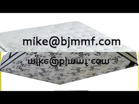 mattress,-foam,-sleep,protector,-cheap,-memory,-manufacturer,-restful,forsale,-sale,-factory,-china