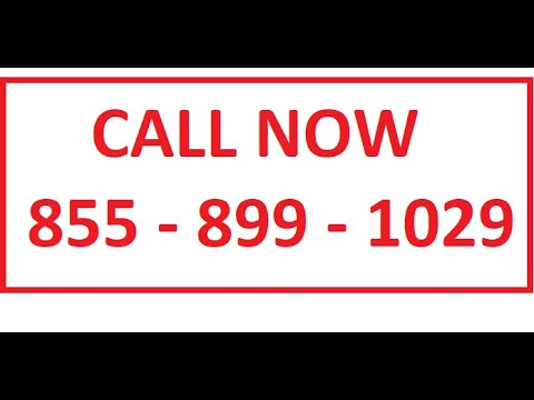 Cheap Roofers In Mesa Az Affordable Roof Repair