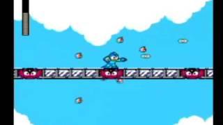 Airman Ga Taosenai 8-bit: